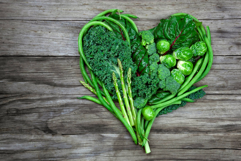 Храни които да ядем и такива, които да избягваме, за да предотвратим или се избавим от сърдечно-съдовите проблеми