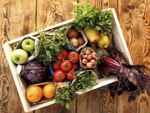6 типа храни и натурални средства за заздравяване и бърз растеж на косата
