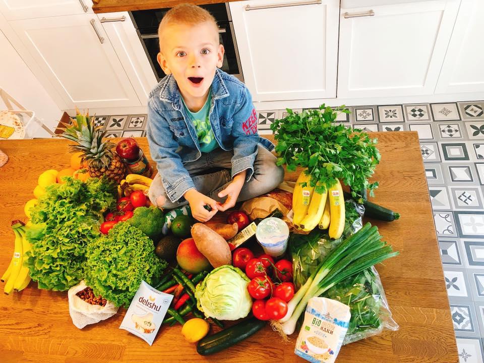 лука зеленчуци1