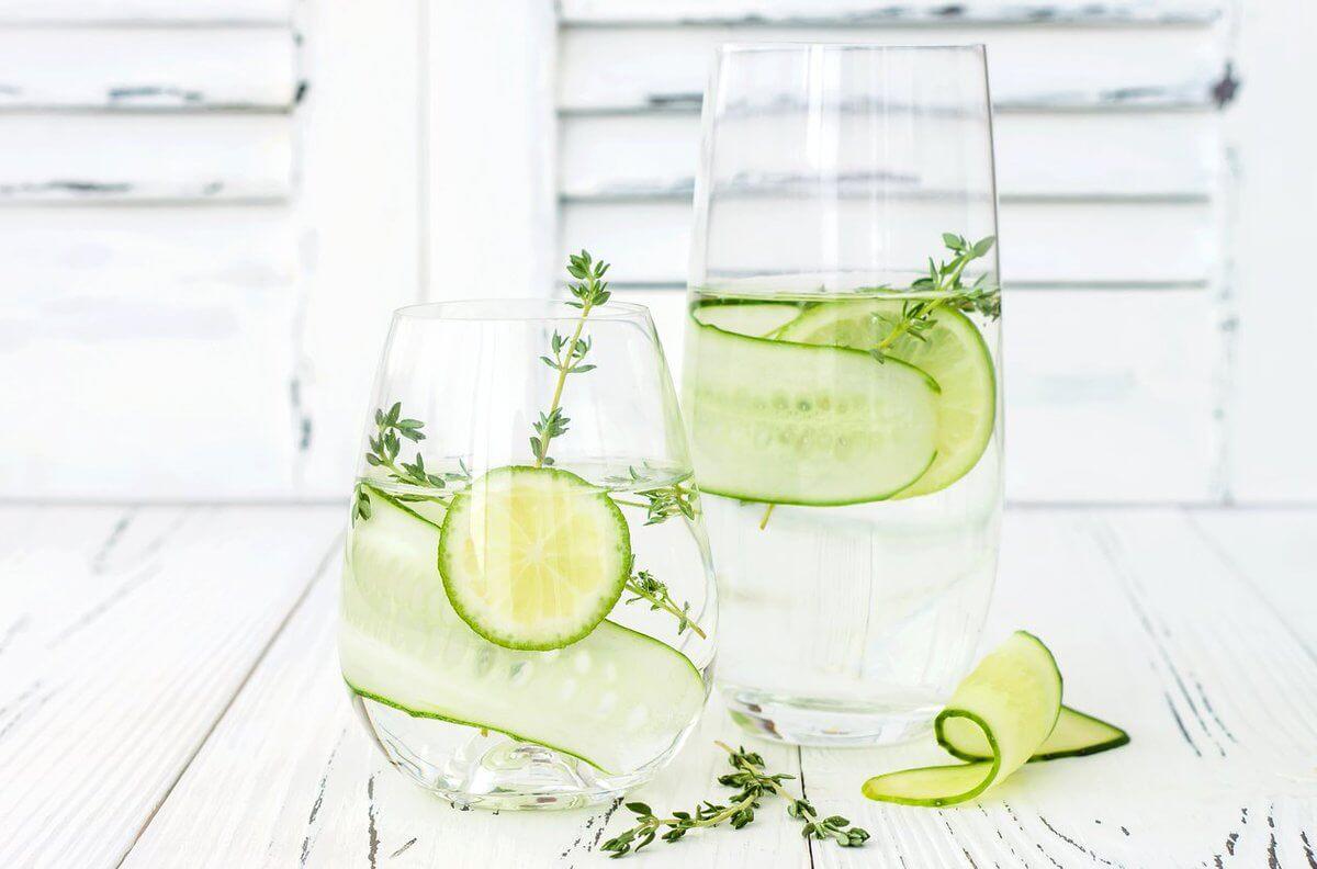 6 съвета как да пием повече вода