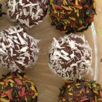 rawfood.bg сурови шоколадови бонбони (1)