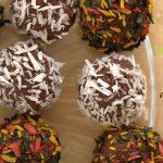 сурови шоколадови бонбони2-min