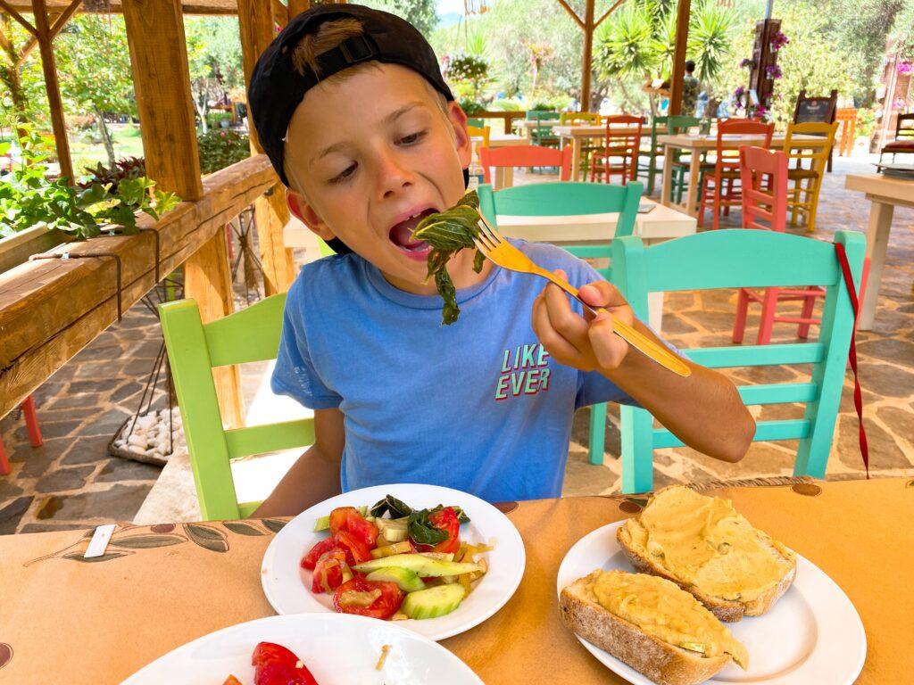 вкусен-гръцки-обяд-rawfood.bg.jpg